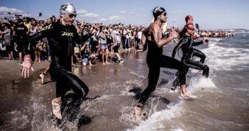 Ironman Pescara 2014: sensazioni fantastiche per un'esperienza speciale