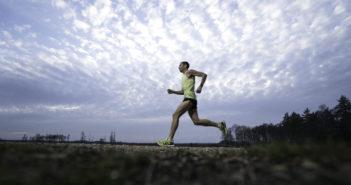 Da velocista a maratoneta. Il viaggio