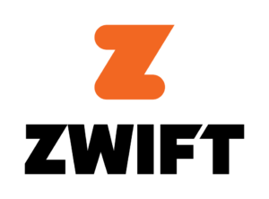 logo zwift