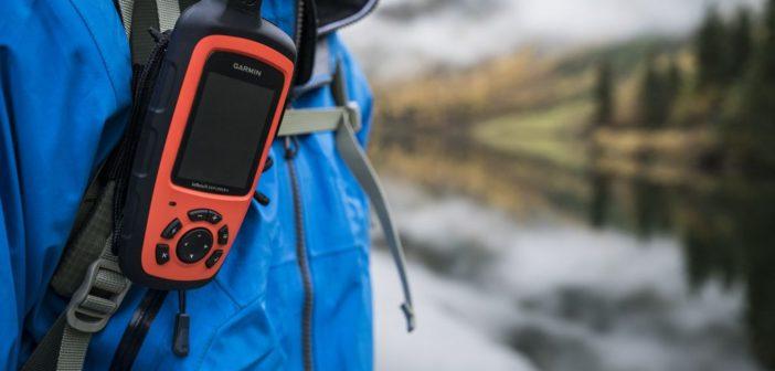 Marco Camandona e Garmin inReach: insieme su Everest & Lhotse