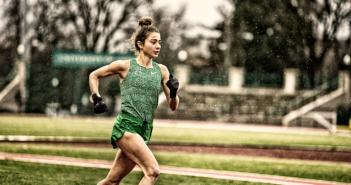 Allenamento aerobico, anaerobico e soglia anaerobica: con il Training Effect è tutto più chiaro