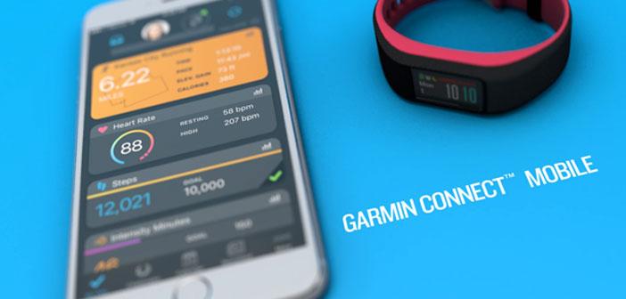 smartband gps bluetooth