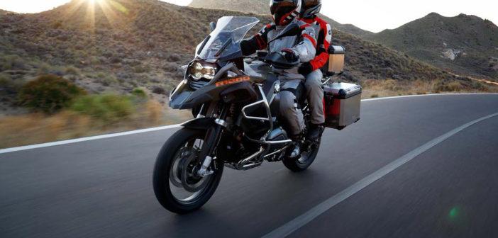 Siti di incontri per moto