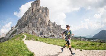 Alla LUT con fēnix 5 Plus, l'orologio per ultra trail