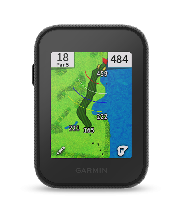 Golf - Garmin Approach G30