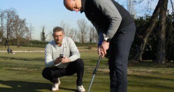 Approach G30: rivoluzionate il vostro golf