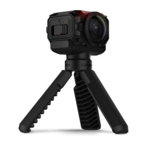 Action cam VIRB 360
