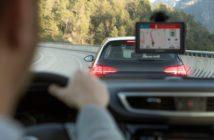 scaricare gratis autovelox per navigatore garmin