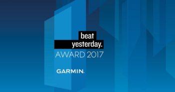 Beat Yesterday Award 2017. Ecco i vincitori