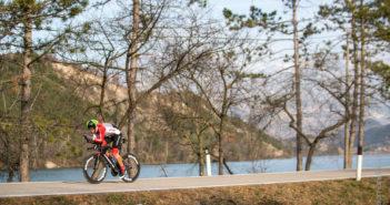 """Garmin, passione """"triplice"""": anche nel 2018 il triathlon sarà satellitare"""