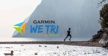 Garmin We Tri… Ready? Go!