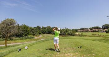 Garmin Golf: grandi novità in arrivo!