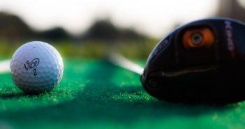 """Golf. """"Qual è l'età giusta per iniziare a giocare?"""""""