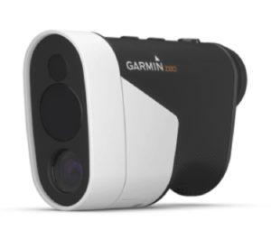 Telemero Garmin Approach Z80