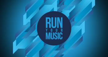 Run Your Music: il nuovo contest Garmin a ritmo di musica!