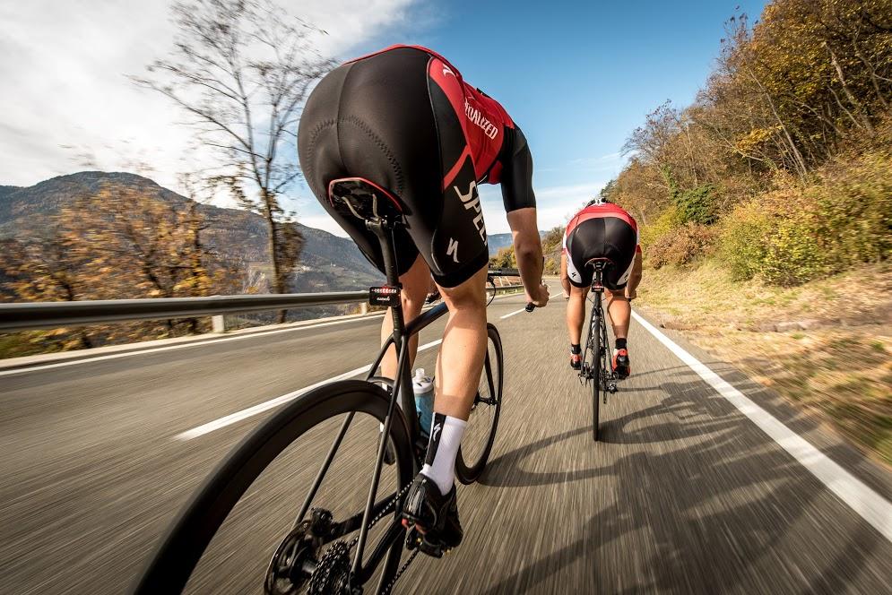 Garmin ciclismo Varia Radar