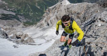 Marco De Gasperi: un sogno chiamato Monte Rosa