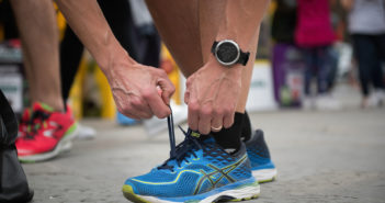 Misurazione della potenza vs frequenza cardiaca: come allenarsi con i watt