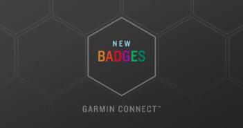 Voglia di nuove sfide? Entra in Garmin Connect