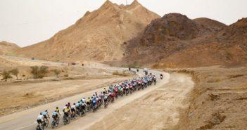 Giro d'Italia: liberate la vostra passione per le due ruote!