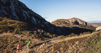 ClimbPro, la funzione evoluta di Garmin fenix5 Plus per lo sky running
