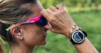 Garmin Forerunne 645 music, inseparabile sportwatch per il running