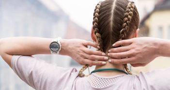 Smartwatch per donna: a ciascuna il suo stile