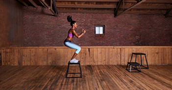 Più attività fisica, meno stress e maggior qualità di vita