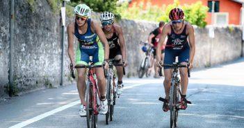 """Veronica Signorini: """"735XT, il miglior orologio da triathlon"""""""