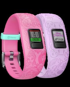 Garmin vìvofit jr. 2 - orologio per bambini