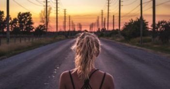 6 consigli da seguire per correre con il caldo