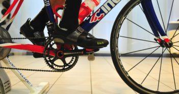 5 cose da sapere prima di acquistare un rullo per bici da corsa