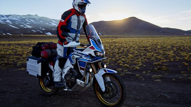 GPSMAP 276Cx - moto fuoristrada