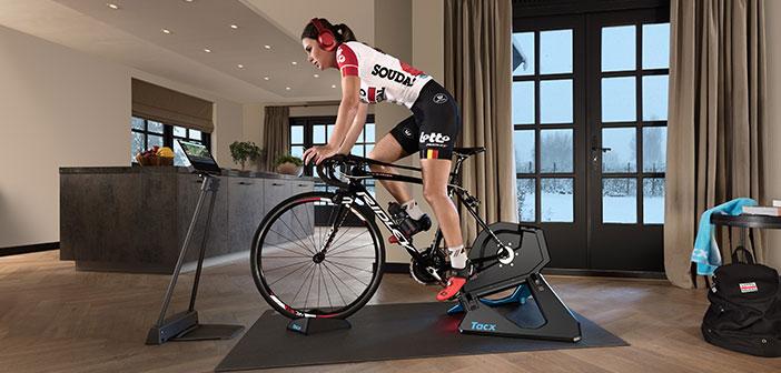 rulli per bici app interattive zwift