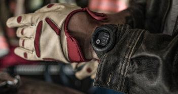 5 buoni motivi per scegliere un orologio militare come Garmin Instinct