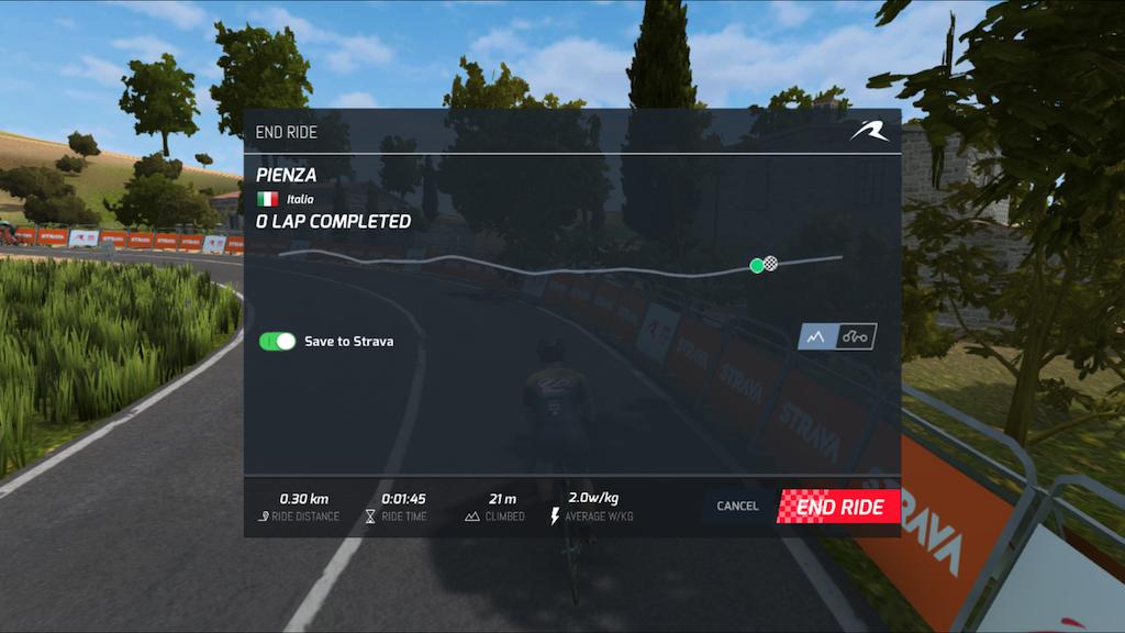 Road Grand Tours: una novità tra le app interattive per