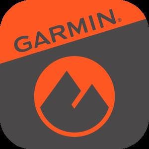Garmin Explore App