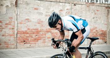 Allenamento ciclismo: quanto conta avere un programma di allenamento per bici e un coach personale?