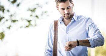 Smartband: guida alla scelta, novità e consigli per l'acquisto