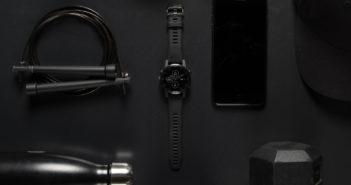 Come installare app su smartwatch tramite computer