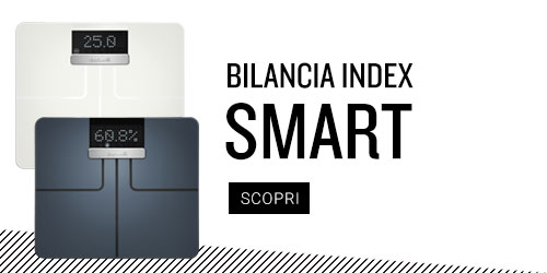 Bilancia Index Smart