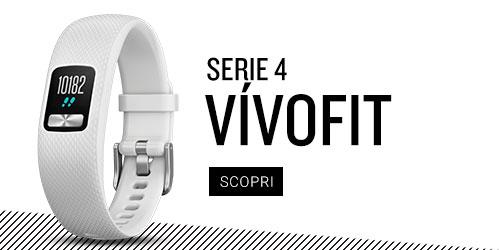 vivofit 4