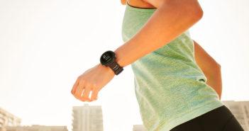 Come usare il cardiofrequenzimetro per allenarsi