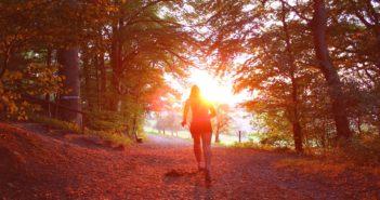 10 consigli fondamentali per chi vuole iniziare a correre