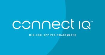 Le migliori app per smartwatch? Vi diamo qualche idea