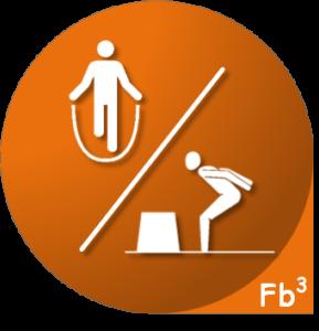 plyometrics app per il fitness
