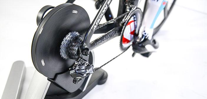 tabella di allenamento bici