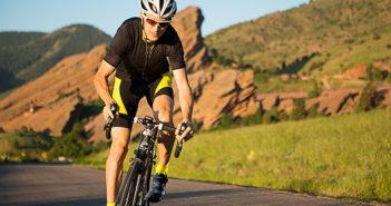 Tabelle di allenamento per il ciclismo: principianti ed esperti