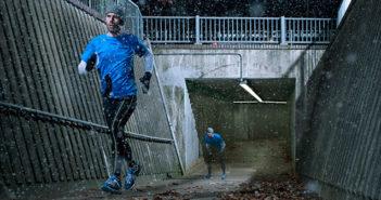 Come respirare durante la corsa? Risposte, consigli ed esercizi