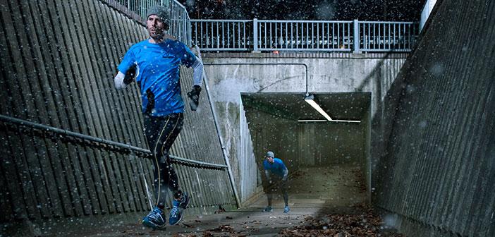 Come idratarsi durante la corsa - Corpo E Mente ...